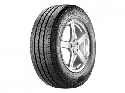 """Pneu Aro 14"""" Pirelli 175/70R14 88T XL - Chrono"""