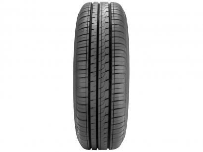 "Pneu Aro 15"" Pirelli  - 195/55R15 85H P400 EVO"