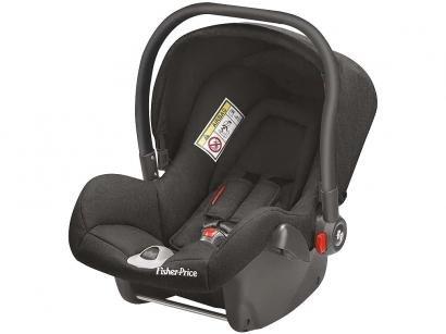 Bebê Conforto Fisher-Price Heritage Fix  - para Crianças até 13Kg