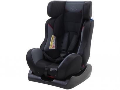 Cadeira para Auto Reclinável Multikids Baby BB515 - 4 Posições de Reclínio para Crianças até 25kg