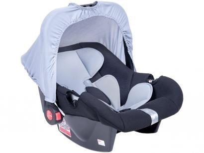 Bebê Conforto Styll Baby Oxy Baby Wind - para Crianças até 13kg