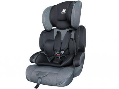 Cadeira para Auto Mastela Allegra - para Crianças até 36kg