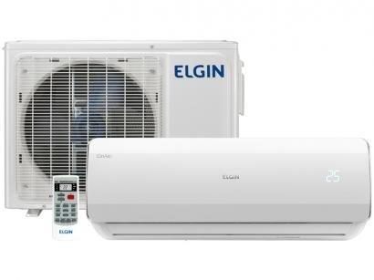 Ar Condicionado Split Elgin 18.000 BTUs Frio - Eco Power 45HWFI18B2IA
