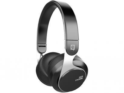 Headphone/Fone de Ouvido Easy Mobile Bluetooth - com Microfone Breeze S1