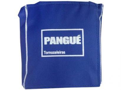 Caneleira de Peso 4Kg Pangué - 771