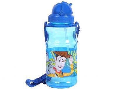 Cantil Infantil 500ml Dermiwil - Toy Story