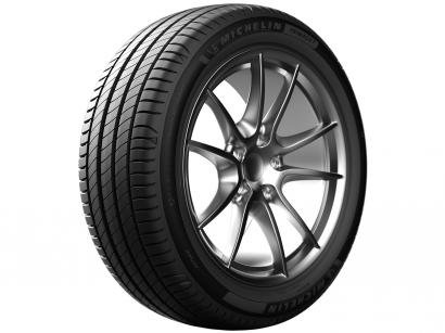 "Pneu Aro 17"" Michelin 225/45R17 94W - Primacy 4"