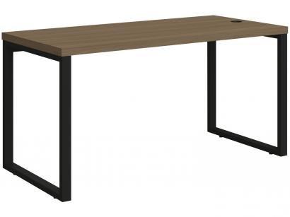 Mesa para Escritório Kappesberg - F150-MU