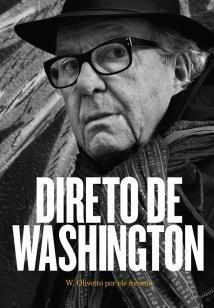 Livro - Direto de Washington -