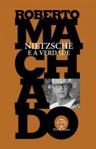 Livro - Nietzsche e a verdade -