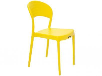 Cadeira Tramontina Summa - Sissi