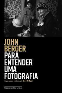 Livro - Para entender uma fotografia -