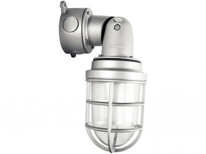 Arandela Articulada 1 Lâmpada 300W Tramontina - Eletrik 56152051