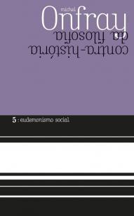 Livro - Eudemonismo social -