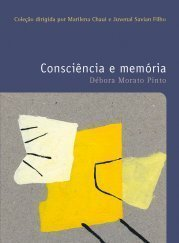 Livro - Consciência e memória -