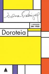 Livro - Doroteia -