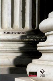 Livro - Jusnaturalismo e positivismo jurídico -