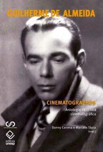 Livro - Cinematographos -