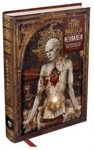 Livro - Evangelho de Sangue -
