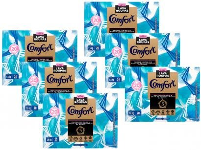 Shampoo Clear Anticaspa Ice Cool Menthol - 200ml 2 Unidades