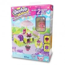 4125 shopkins kinstructions mini pack fun party - Dtc