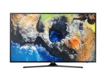 "4K UHD Smart TV 43"" HDR Premium - Samsung"