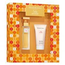 5Th Avenue Elizabeth Arden - Feminino - Eau de Parfum - Perfume + Loção Corporal -