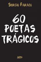 60 Poetas Tragicos - Lpm - 1