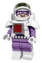 71017 lego batman movie minifigures calculator - Lego
