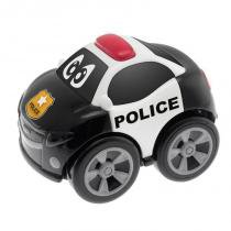 79010 chicco turbo team polícia - Chicco