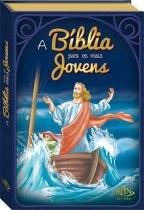 A Bíblia para os mais jovens - Todolivro
