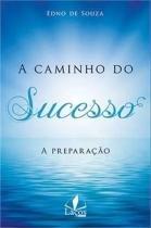 A caminho do sucesso - Laços