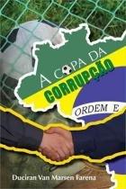 A copa da corrupçao - All print