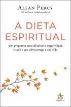 A dieta espiritual -