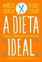 A dieta ideal -