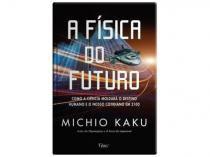 A Física do Futuro - Rocco