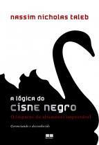 A lógica do Cisne Negro -