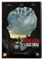 A Nona Vida de Louis Drax - Imagem filmes