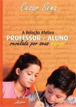 A relaçao afetiva professor e aluno, revelada por seus diari - Appris