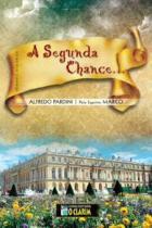 A segunda chance - Clarim