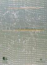 A trama da modernidade - Revan -