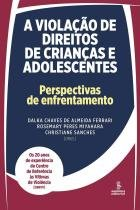 A Violaçao de Direitos de Crianças e Adolescentes - Summus