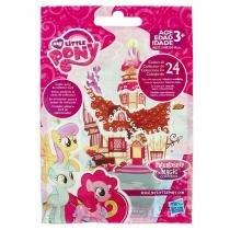 A8330 my little pony mania figura surpresa - Hasbro