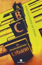 Abc do Desenvolvimento Urbano - Bertrand brasil