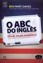 Abc Do Ingles, O - Ltc - 1