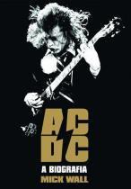 Ac/Dc A Biografia - Globo - 1