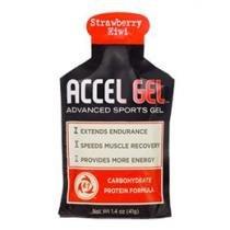 Accel Gel 1 Unidade 41 Gramas - Pacific Health