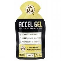 Accel Gel (cx c/ 24 uni) - Pacific Health -