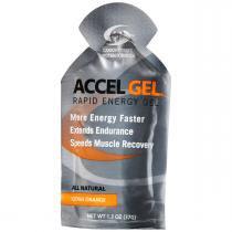 Accel Gel (cx c/ 24 uni) - Pacific Health - Pacific Health