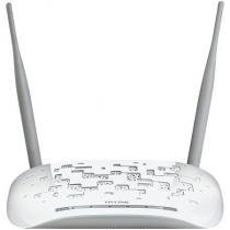 Access Point TP-LINK TL-WA801ND Wireless 300MBPS -